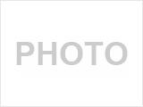 Фото  1 Бетонные дорожные ограждения Delta Bloc 426264