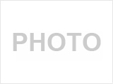 Фото  1 Шестигранник № 46 ст 35 калибров.(ДСС) 425924